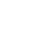 7. Zuid Marketing